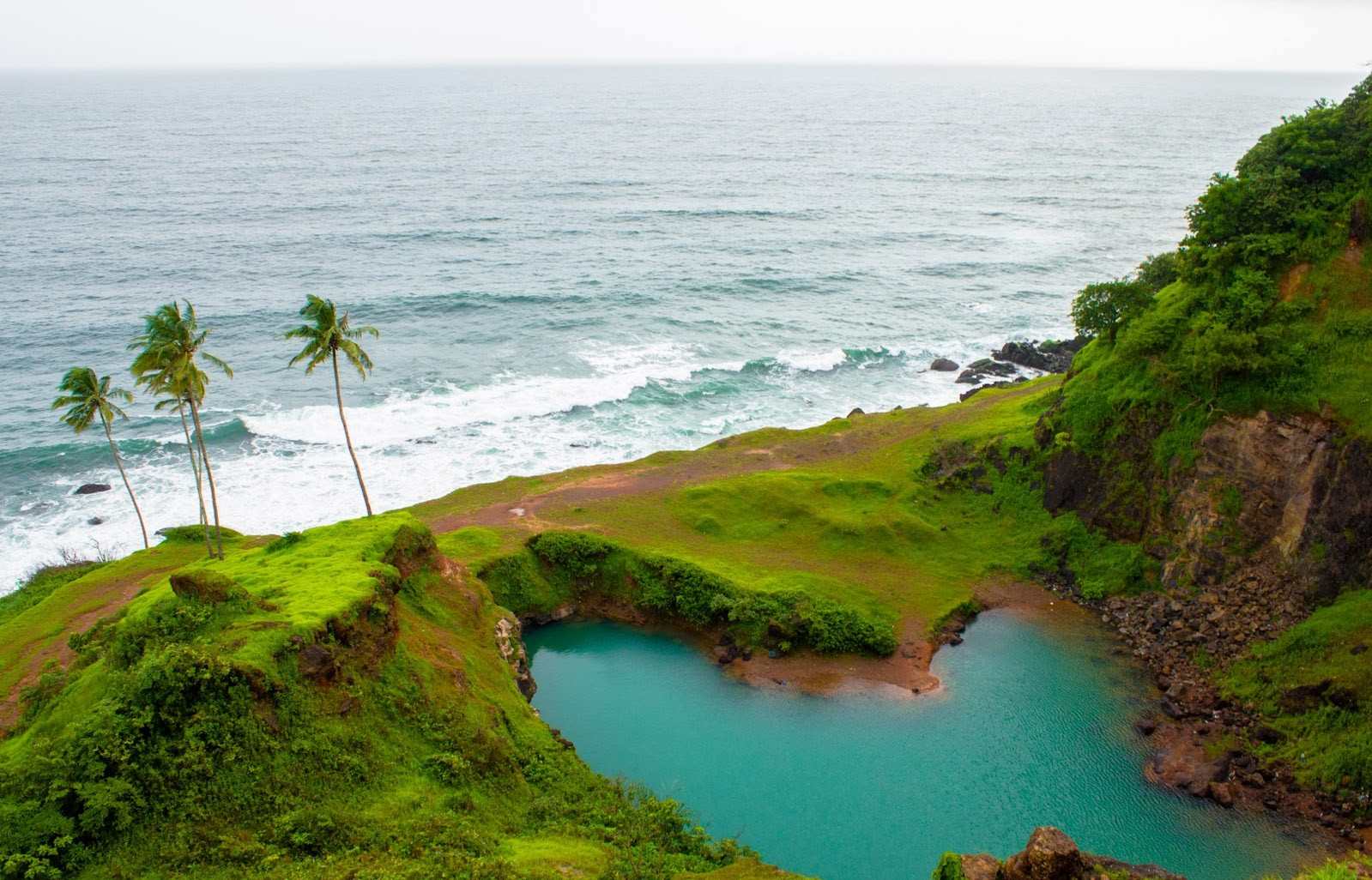 Best Goan Private Islands to Experience in Goa